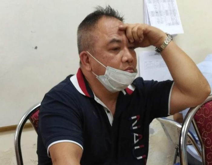 Việt Nam bắt giữ nhóm buôn lậu máy tính, điện thoại trị giá gần $100,000 cầm đầu bởi Việt kiều Mỹ