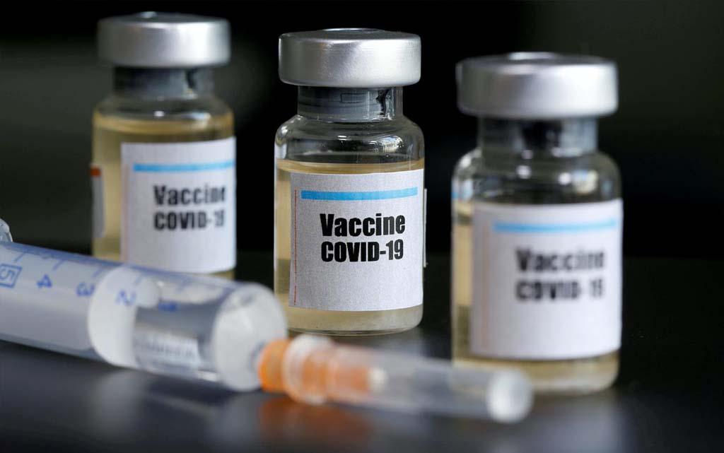 Mỹ sẽ bắt đầu thử nghiệm vắc-xin COVID-19 diện rộng trên hơn 100,000 người vào tháng 7