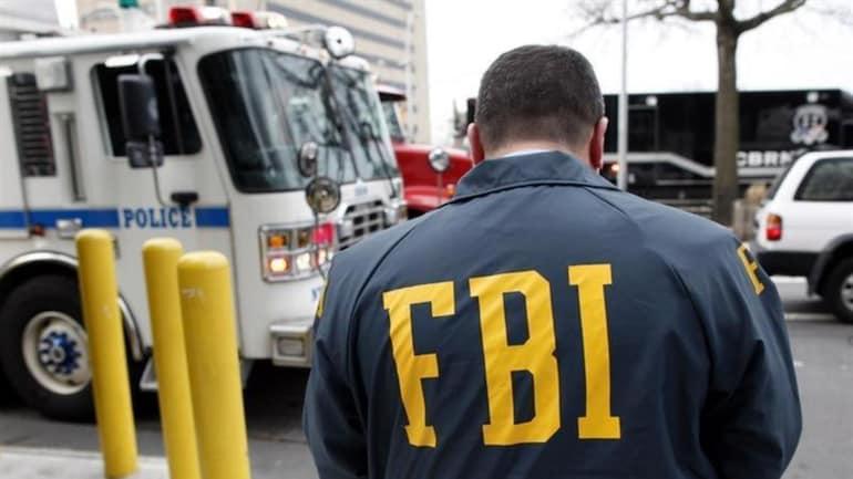 Mỹ bắt giữ nhà nghiên cứu người Trung Quốc vì phá hủy chứng cứ điều tra của FBI